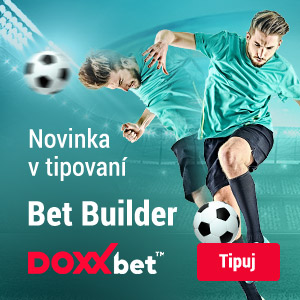 Bet Builder DOXXbet