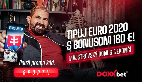DOXXbet