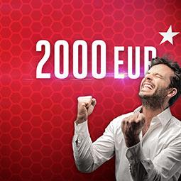 Vstupný bonus do 2000€ ebcb4b18653