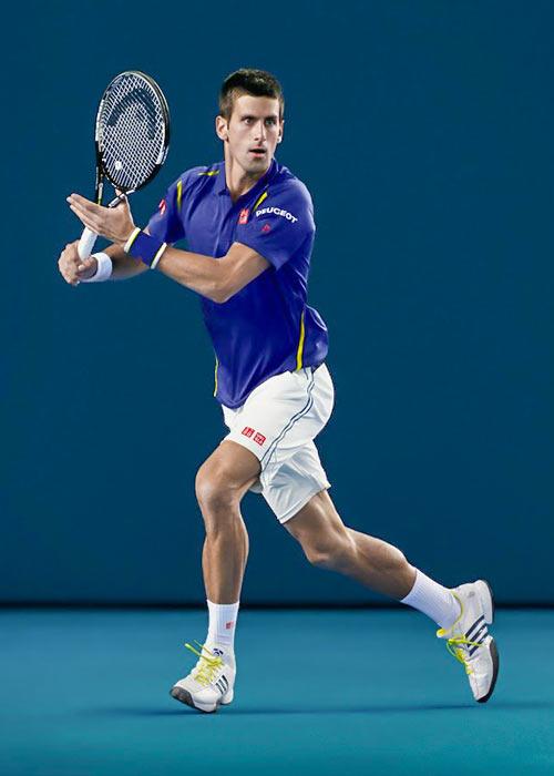 DOXXbet Športové tipovanie Novak Djokovic fb3ed0320bd