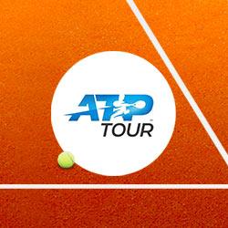 2038be077a5b6 Antuková tenisová ATP sezóna