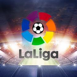 d9b110bfd Odštartujte s nami La Ligu!
