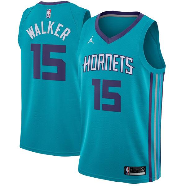 DOXXbet Športové tipovanie NBA Charlotte Hornets dres a0892c04eeb