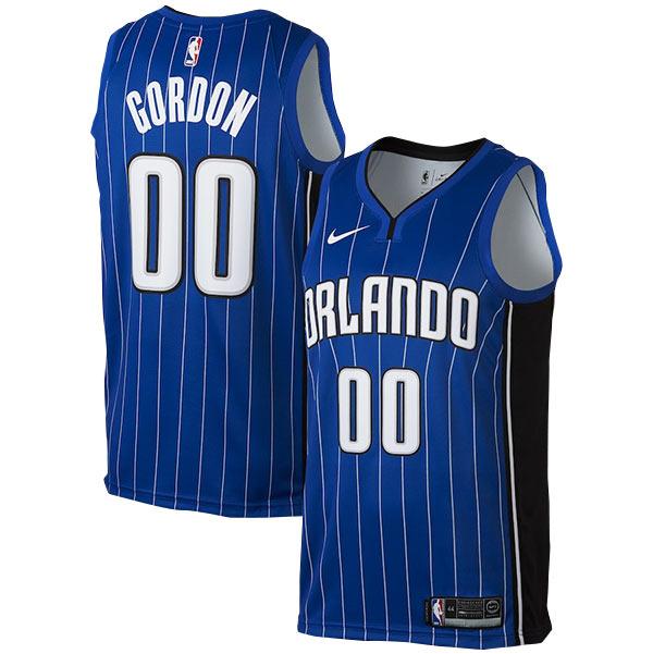 DOXXbet Športové tipovanie NBA Orlando Magic dres ec63f6fa66e