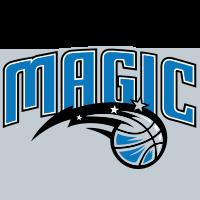 DOXXbet Športové tipovanie NBA Orlando Magic 7da75c7ade8