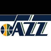 DOXXbet Športové tipovanie NBA Utah Jazz a67e460dca4