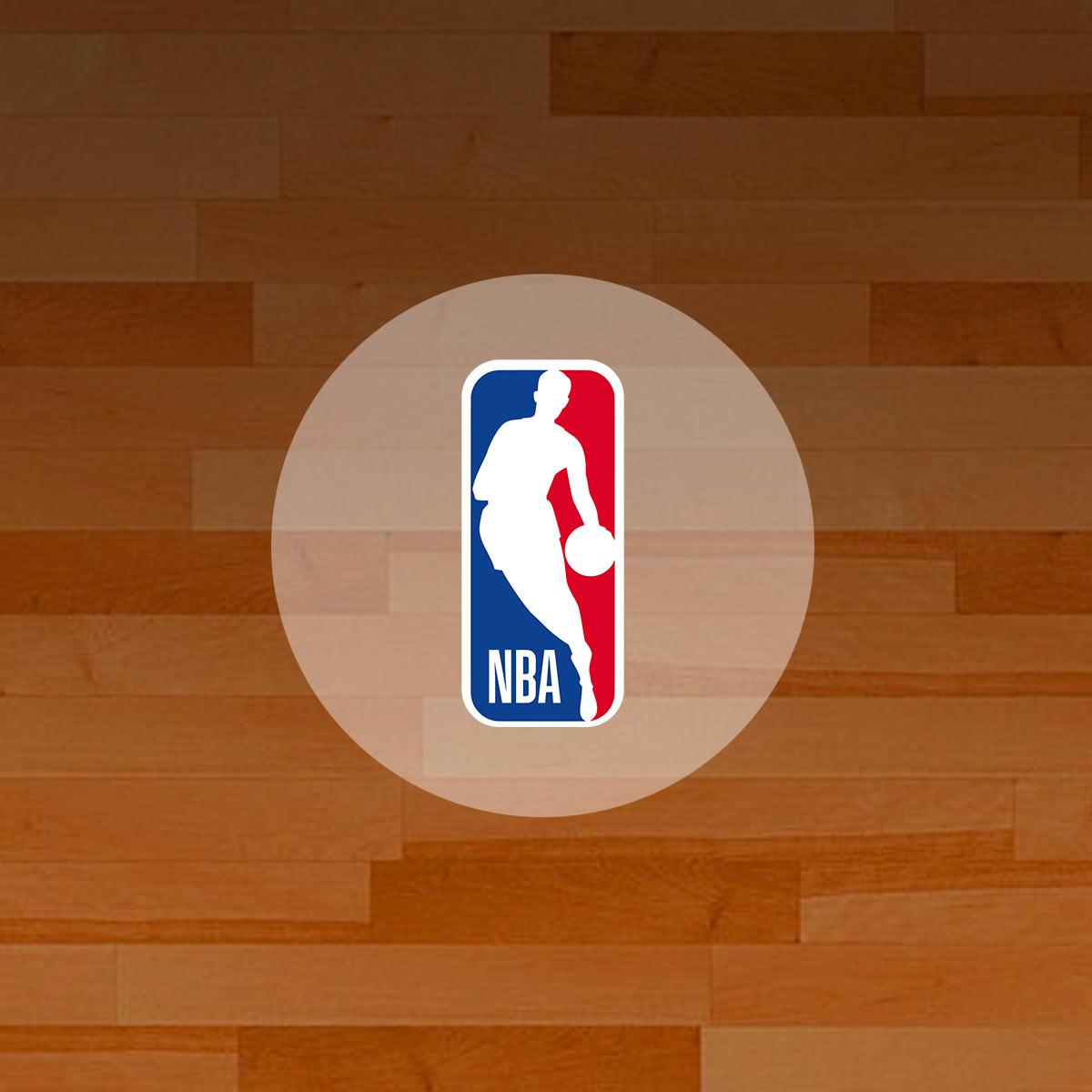 9f0917759c607 Športové tipovanie - NBA sezóna 18/19 | DOXXbet