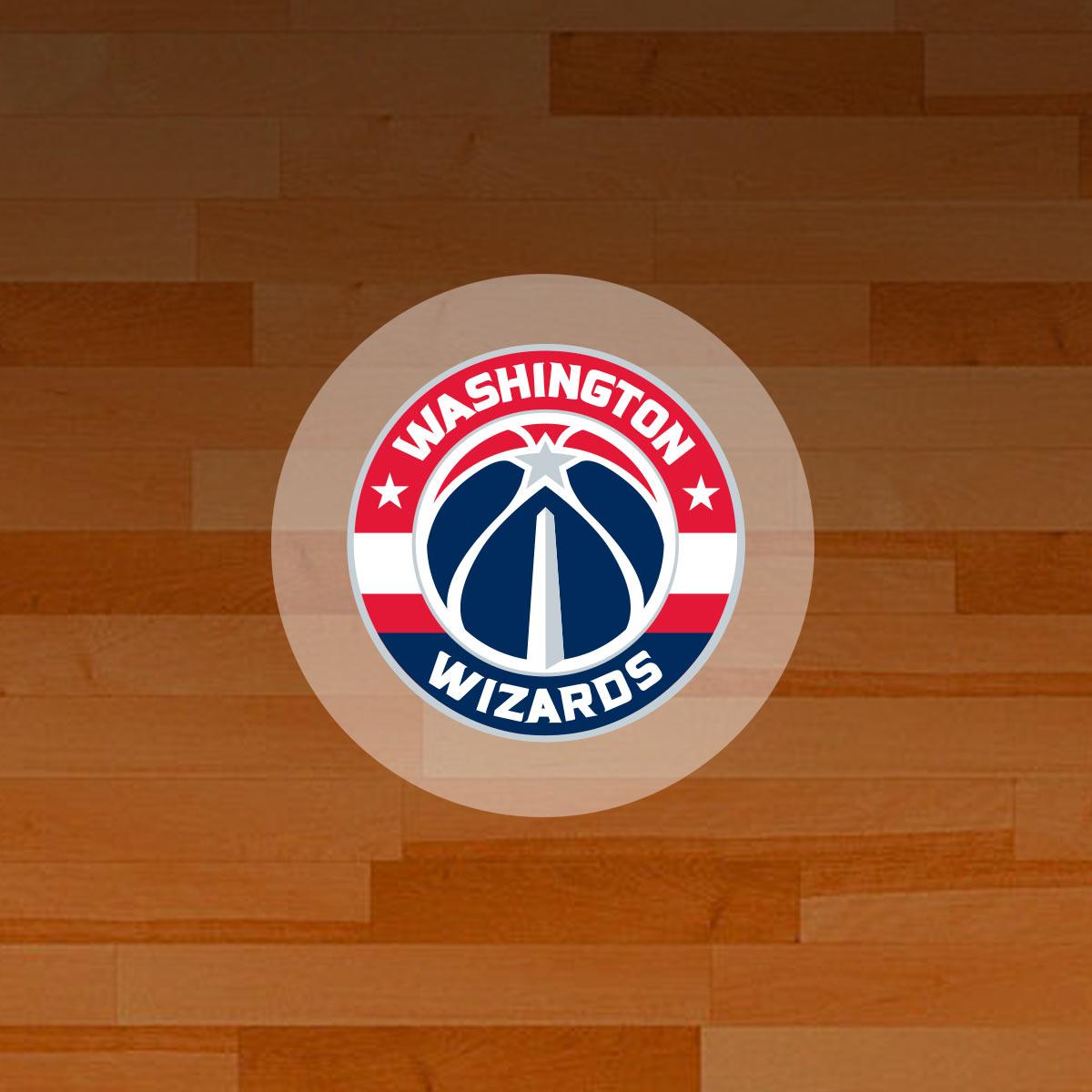 Športové tipovanie - Washington Wizards  791591a1979