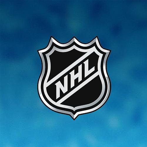 4dbee0328 DOXXbet Športové tipovanie NHL Play-off
