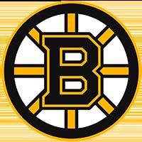 Športové tipovanie - Boston Bruins  a5a8e641604