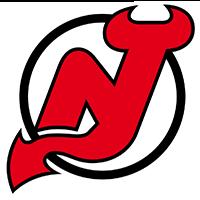 Športové tipovanie - New Jersey Devils  432d438b917