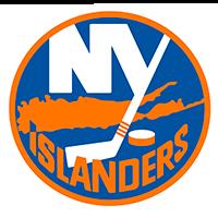 Športové tipovanie - New York Islanders  55cb3bf4eed