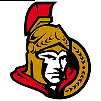 Športové tipovanie - Ottawa Senators  92ae251cce8