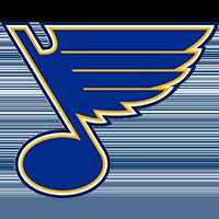 Športové tipovanie - St. Louis Blues  9b17d08ecdb