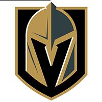 Športové tipovanie - Vegas Golden Knights  155d456cbd8