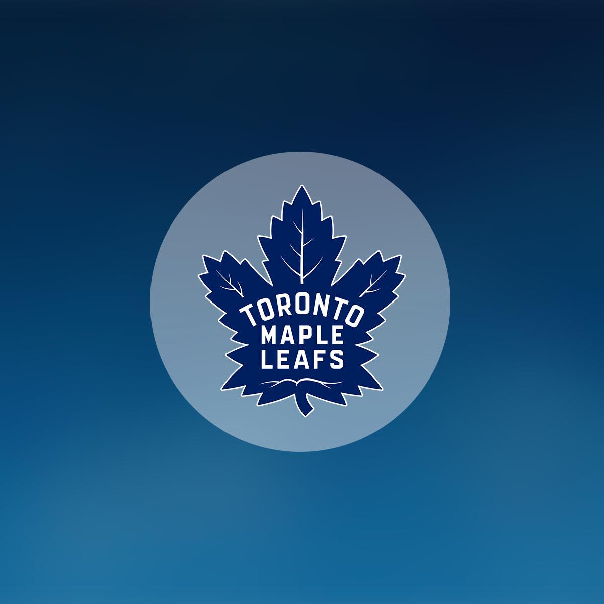 a4a881b701c41 Športové tipovanie - Toronto Maple Leafs | DOXXbet
