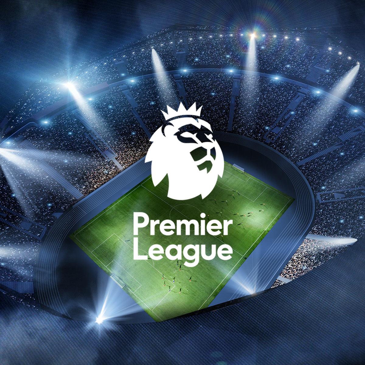 0d28c770e Novinky Premier League | DOXXbet