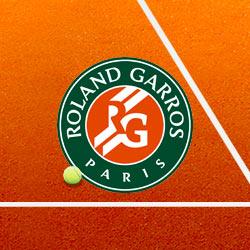 4f04e1d38 DOXXbet Športové tipovanie Analýza favoritov Roland Garros 2019